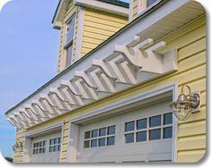 Pergola For Car Parking Code: 6558927521 Wood Pergola Kits, Garage Pergola, Gazebo Pergola, Building A Pergola, Pergola With Roof, Cheap Pergola, Pergola Shade, Pergola Ideas, Metal Pergola
