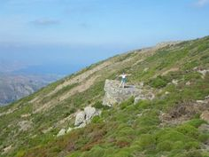 Amazing Nature and Walking Trips around our Milia Traditional Village ...  http://www.crete-hotels-rooms.com/Reservations/Milia.htm