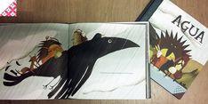 Babulinka Books – Llibres emocionalment inspiradors Agua - Babulinka Books - Llibres emocionalment inspiradors Film, Teachers, Water, Libros, Movie, Film Stock, Cinema, Films