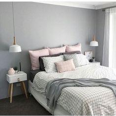 ¿Quién dijo problemas para decorar una casa de alquiler? - Nordic Treats