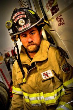 #firefighter #Colorado #photography #portrait #idea #follow Hot Firefighters, Firemen, Fire Dept, Fire Department, Senior Pictures, Senior Pics, Senior Year, Firefighter Photography, Firefighter Pictures