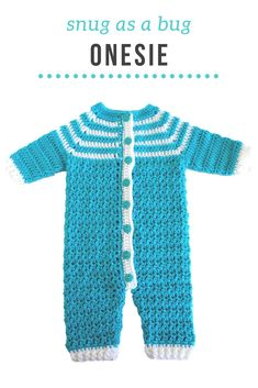 crochet baby onesie pattern – Knitting Tips Boy Crochet Patterns, Baby Patterns, Knitting Patterns, Sewing Patterns, Dress Patterns, Crochet Ideas, Baby Outfits, Baby Dresses, Crochet For Boys