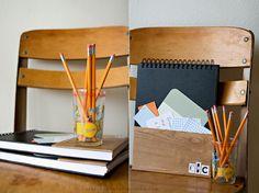 Customised sketch books/journals for little boys.