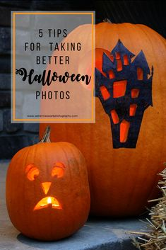 Learn 5 tips for taking better photos of your kids this Halloween!  #phototips #halloween #costumes #photographytips   from Adrienne Zwart Photography, LLC