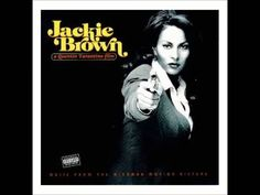 Across 110th Street/Jackie Brown Soundtrack- Bobby Womack...Love This Movie!  Love Quentin Tarantino!  Love This Song!  Love Bobby Womack!  <3