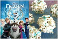 Image Source: The Walt Disney Studios | Disney Family