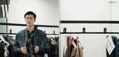 Sehun x Berluti for 2020 Paris Fashion Week Sehun, Exo, Paris Fashion, Twitter, Parisian Fashion