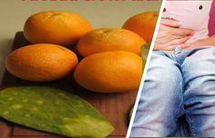 3 petits-déjeuners sains pour combattre la constipation - Améliore ta Santé