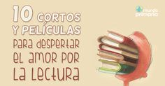 Maria Montessori, Too Cool For School, Read More, Homeschool, Language, Teacher, Reading, Videos, Books