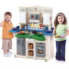 Resemblance Of Best Kitchen Plays For Kids Great Pictures