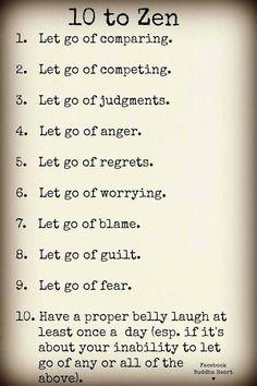 24 Best Zen Quotes Images Zen Quotes Inspirational Qoutes