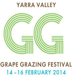 "Grape Grazing Festival | VICTORIA'S YARRA VALLEY BRINGS BACK ITS WORLD FAMOUS ""GRAPE GRAZING"" FESTIVAL!"