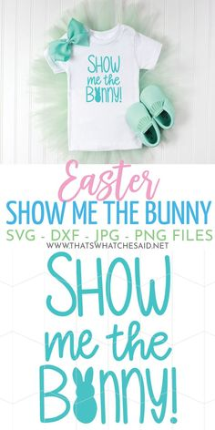 Add this adorable play on words Easter cut file to your favorite shirt, onesie, tote, basket or kitchen towel! #eastercrafts #easter #eastersvg #svg #svgfiles #cutfile