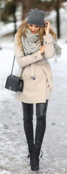 Find More at => http://feedproxy.google.com/~r/amazingoutfits/~3/rEqFgJqCQQs/AmazingOutfits.page