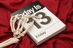 Le vendredi 13 : chance ou malchance? Le vendredi 13 , certains français restent terrés chez eux, pour eux ce jour porte malheur. D'autres, au contraire, se ruent dans les bureaux de tabac pour jouer au loto, espérant que cette date magique fera basculer...
