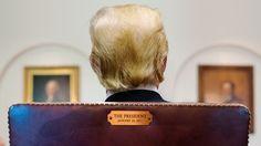 Canadauence TV: O terror que ajuda Trump