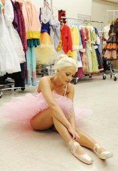 holly madison.love her!