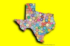 Texas Photo Map Maker. Place your own pictures on the Texas map and apply the shadow effect. Map Maker, Photo Maps, Pictures, Texas Maps, Photos