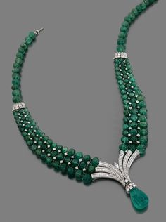 The 18 and 19 July, the Hotel Monte Carlo sales will auction the sumptuous jewelry (rings, brooc Emerald Jewelry, Turquoise Jewelry, Diamond Jewelry, Gold Jewelry, Beaded Jewelry, Jewelery, Vintage Jewelry, Jewelry Necklaces, Fancy Jewellery