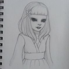 drawing inspiration | Tumblr