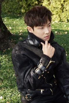 addy k leejun, lee jun acting, lee jun 2017, lee jun drama, lee jun chundoong, lee jun mblaq kpop profile