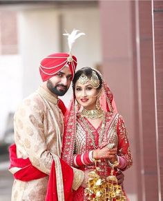 500 Kaint Couples Ideas Punjabi Couple Couples Punjabi Wedding Couple