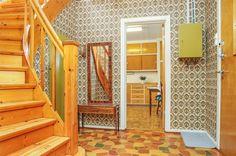 FINN – Hauge, Rolvsøy - Klør det i fingrene? Sjarmerende eldre hus på stor tomt full av muligheter