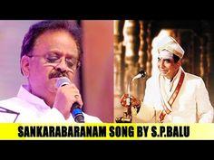 SP Balu Musical Nite | Sankarabharanam | Sankara Song