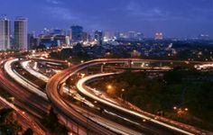 Indonesia Travel Guide Fabulous Indonesia when it comes to an adventure holiday break