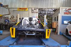 For the Lema Racing Team, we created an exhaust for the new Renault Megane Trophy, which will participate at the ESET V4 Cup 2015. Good luck friends!  #EsetV4Cup2015 #Exhaust #RacingCar #Tuning