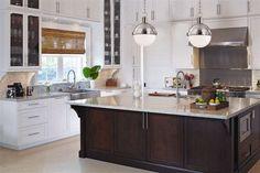 Luxury Lighting Direct - Hudson Valley Lighting - Lambert Collection