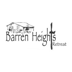 Barren Heights Christian Retreat Center - Barren River Lake, KY