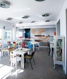 Ammos Hotel In Crete, Greece | Yatzer