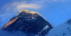 Nepal quiere limpiar el Everest de basura