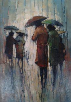 Winter-Rain.