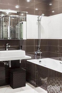 Decor, Style Tile, Interior, Home, Bathroom Vanity, Bathroom, Interior Design, Bathroom Design, Tile Bathroom