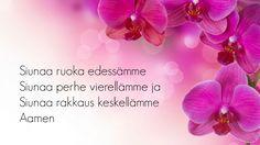 #rukous #herra