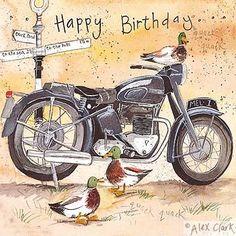 ┌iiiii┐ Feliz Cumpleaños! : Happy Birthday --- http://tipsalud.com -----