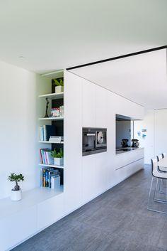 Badkamer renoveren of verplaatsen: hoe druk je de kosten? Foto: www ...