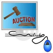 BPI Associates recommends #machineauctions for both buyers and #sellers http://www.ideamarketers.com/?articleid=3502264=225543344=78870638