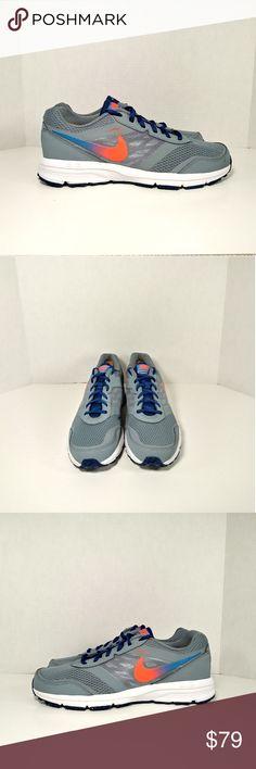27 Best Blue Nike Shoes images Niebieska nike, buty Nike, Nike  Blue nike, Nike shoes, Nike