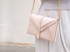 Harlex Leather
