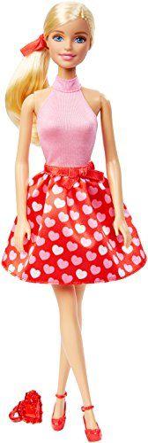 Barbie Valentine Sweetie Doll Barbie http://www.amazon.com/dp/B014DEJ8V0/ref=cm_sw_r_pi_dp_N6bJwb1G3XT3R