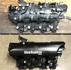 There& dozens of factory manifolds available for the LS engine family - this is your guide to sorting them out. Ls Engine, Engine Swap, 2004 Chevy Silverado, Ls Swap, Chevrolet Suburban, Chevy Trucks, Monte Carlo, Truck Parts, Sorting