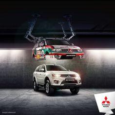 Montero Sport 2015 Mitsubishi Motors, Mitsubishi Pickup, Mitsubishi Pajero Sport, Pajero Full, Outlander Phev, Montero Sport, Hanuman Wallpaper, Offroader, Off Road Adventure