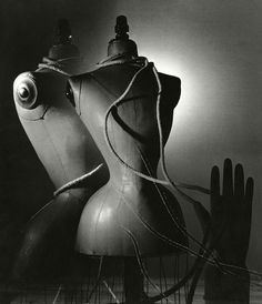 Le fotografie di Herbert List - Il Post