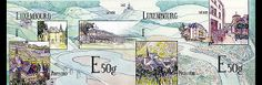 The Moselle valley stamp edition was issued in 2013 by the Luxembourg Post. #valley #luxembourg #stamps http://www.wopa-stamps.com/index.php?controller=country&action=stampRelatedIssue&id=9600