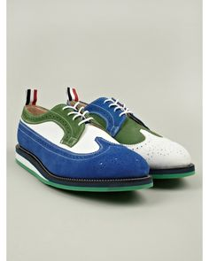 1f3a922d67b 16 Best Shoes images in 2019