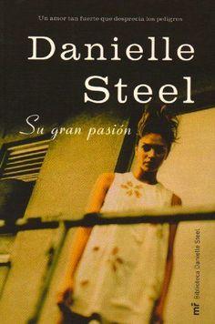 SU GRAN PASIÓN: (1980):