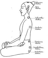 Hatha: a type of Yoga
